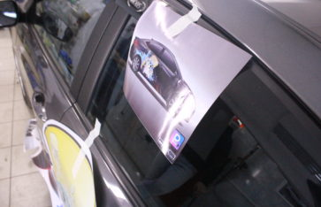 Виилография Hyundai Solaris