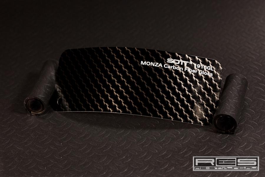 1916GL-MONZA-Carbon-Gloss-big