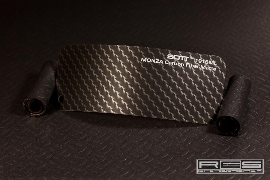 1916ML-MONZA-Carbon-Matte-big