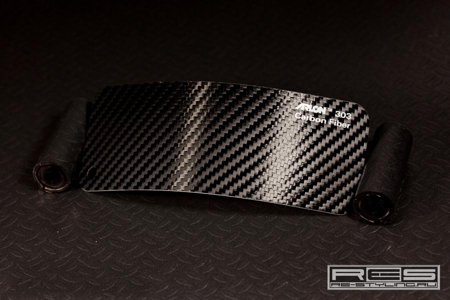 303-Carbon-Fiber-big