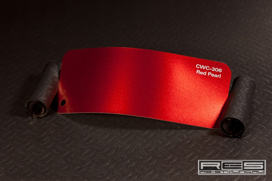 CWC-306-Pearl-Red-big