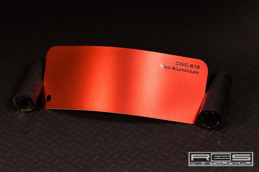 CWC-619-Red-Aluminium-big