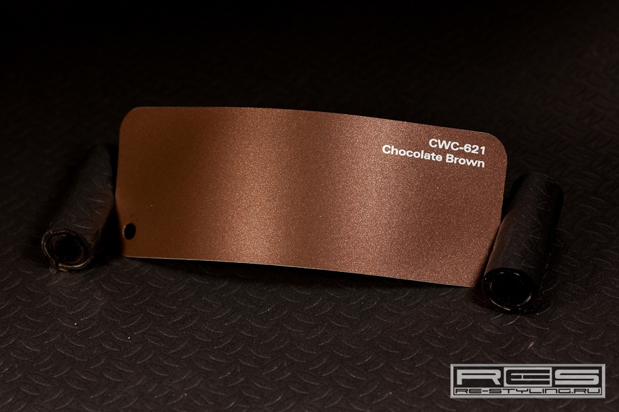 CWC-621-Chocolate-Brown-big