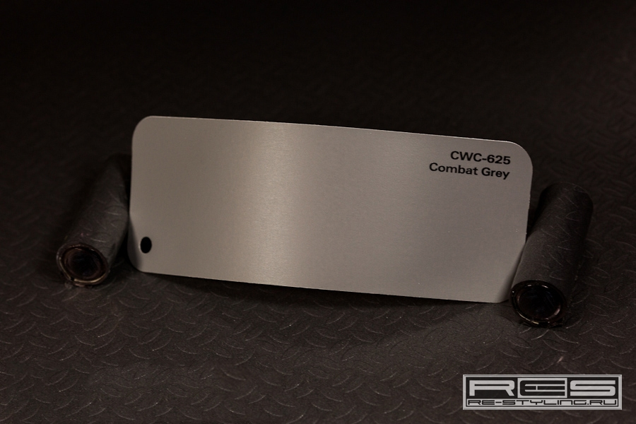 CWC-625-Combat-Grey-big