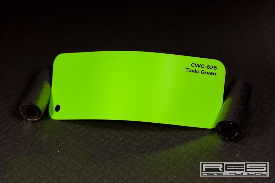CWC-626-Toxic-Green-big