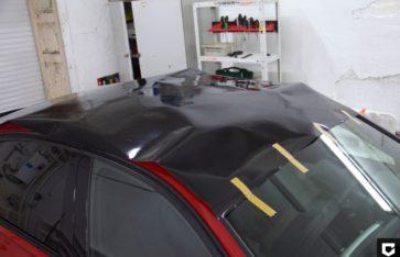 BMW 320i X-Drive