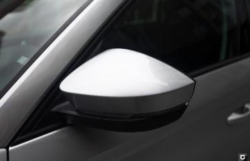 Skoda Kodiaq «Оклейка фронтальной части + защита лобового стекла»